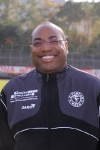 02.Manuel - Co-Trainer