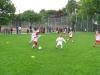 saison-2009-2010_06