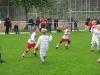 saison-2009-2010_07