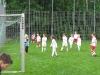 saison-2009-2010_08