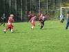 saison-2009-2010_19