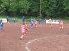 saison-2009-2010_51