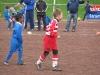 saison-2009-2010_52