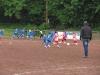 saison-2009-2010_53