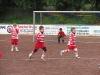 saison-2009-2010_59